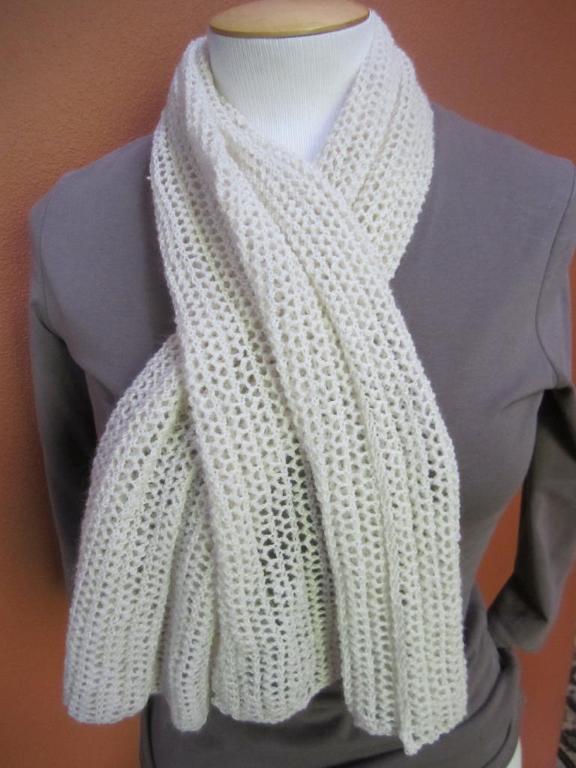 free scarf knitting patterns chambery scarf free knitting pattern lbajduk