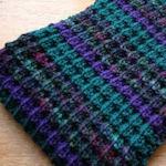 free scarf knitting patterns hollyklein.blogspot.ca ziayxyr