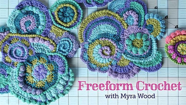 freeform crochet preview wkelsyk