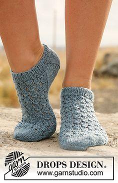 how to crochet socks: top tips u0026 patterns | socks, crochet and patterns eguqglj