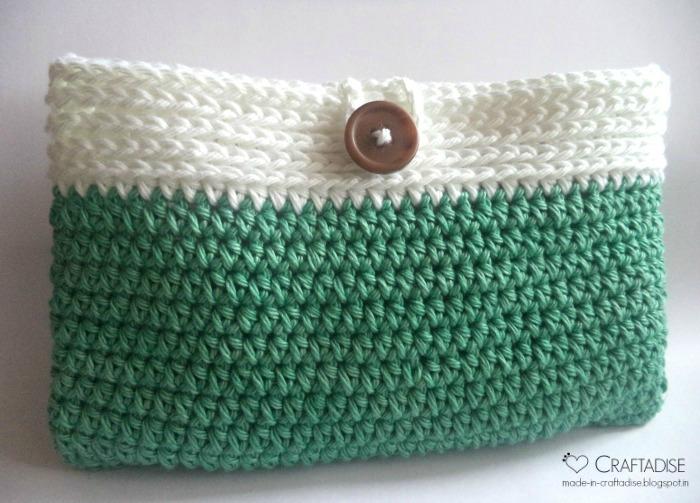 image 6 explore crochet purse | made in craftadise guest post  @oombawkadesign usvqlph