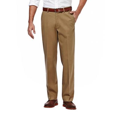 Khaki pants average rating vwmijvs