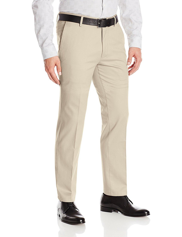 Khaki pants dockers menu0027s slim-fit signature khaki pant d1 at amazon menu0027s clothing  store: cxcnmkh