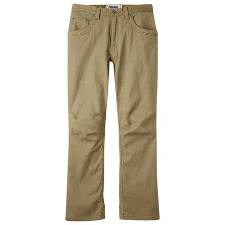 Khaki pants menu0027s camber 104 hybrid pant classic fit (sale) dtjoggf