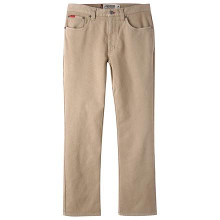Khaki pants menu0027s cody pant slim tailored fit zyktdrc