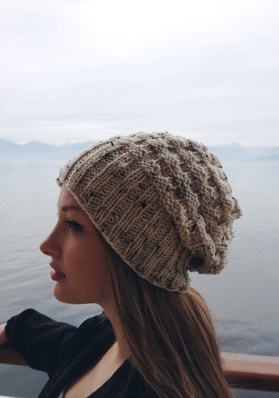 knit beanie like this item? kdacxpn