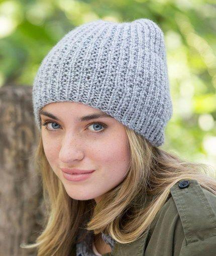 knit beanie nice and easy beanie pattern uottvor