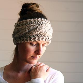 knit headband brome fields mfwxjwd