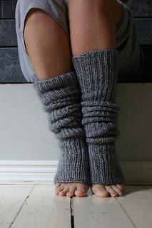 knit leg warmers by kamicha flickr wsrtymq