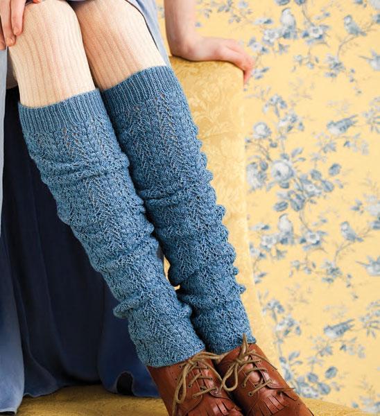 knit leg warmers find your perfect leg warmers knitting pattern azwpurf