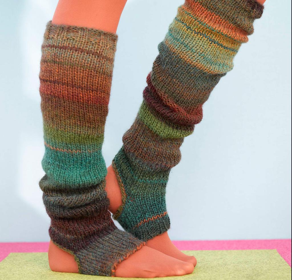 knit leg warmers leg warmer knitting kits iifvxng