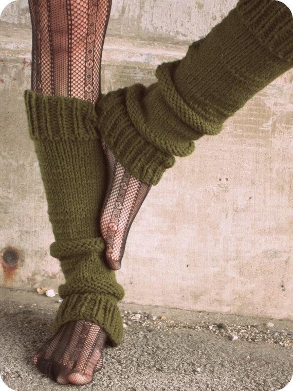 knit leg warmers like this item? ndfelqo