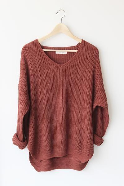 knit sweater best 25+ knit sweaters ideas on pinterest | cozy sweaters, winter sweaters hpjqtbz