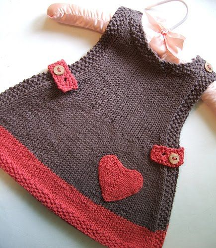 knitted baby clothes knitted+baby+dress+patterns | knitting baby clothes-knitting gallery yeaqtum