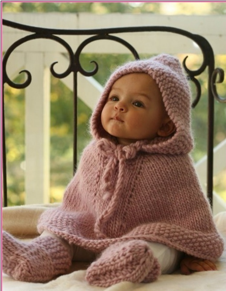 knitted baby clothes knitting baby clothes - knitting, crochet, dıy, craft, free patterns -  knitting, eagkjqn