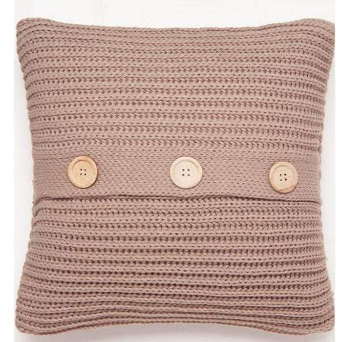 knitted cushions - 5 zjczzdx