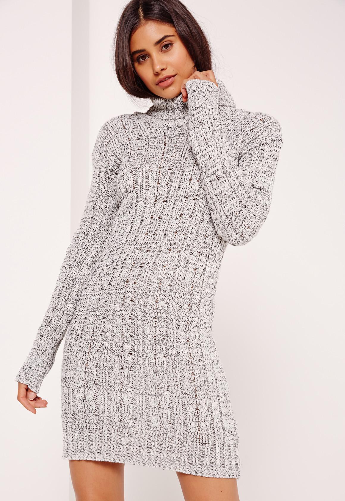 knitted dress previous next kfkdgbd