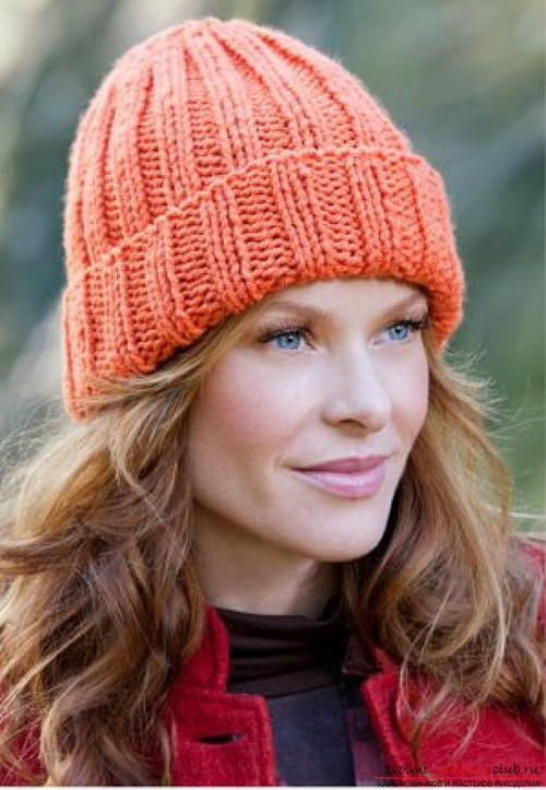 knitted hats beginners favorite knitted hat skmoqyc