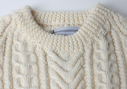 knitted jumpers knitted-jumpers-7 wwucgai