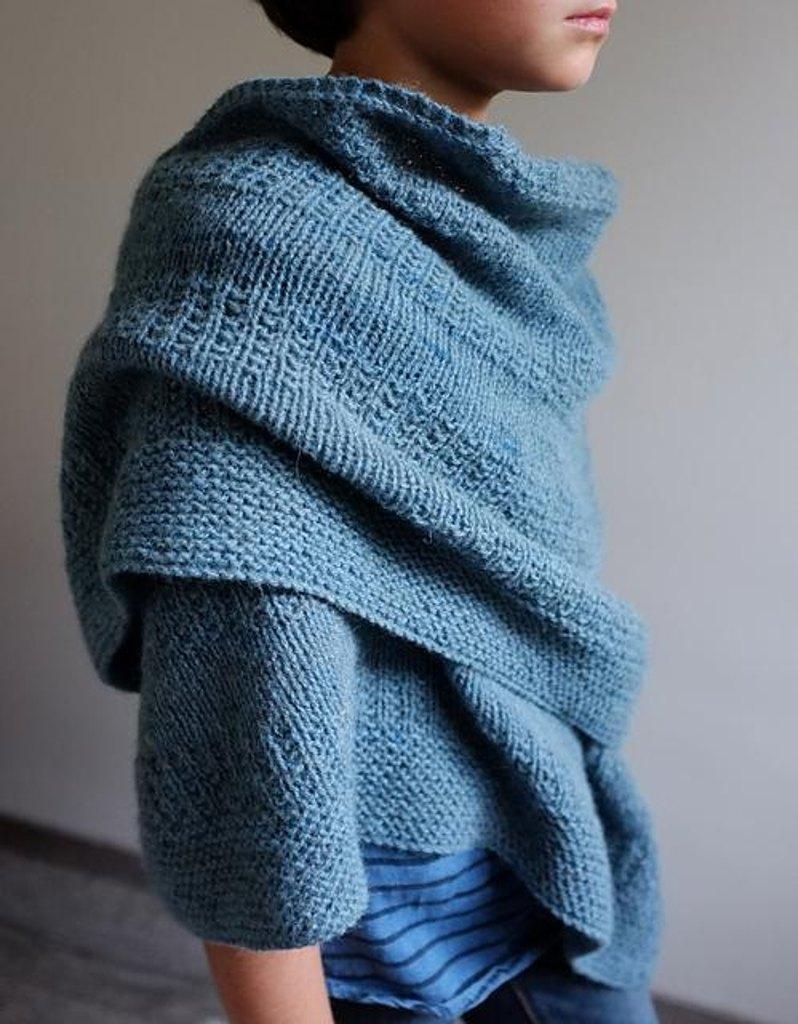 knitted scarves fichu bleu ojdrbjd