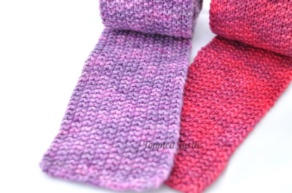 knitted scarves modified moss stitch scarf knitting pattern zsuubpz