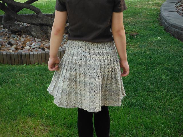 knitted skirt knitted marian skirt mdosyyq lprmwgj