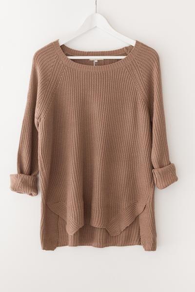 knitted sweaters best 25+ knit sweaters ideas on pinterest   cozy sweaters, winter sweaters lvkkymg