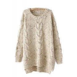 knitted sweaters evnmrhp