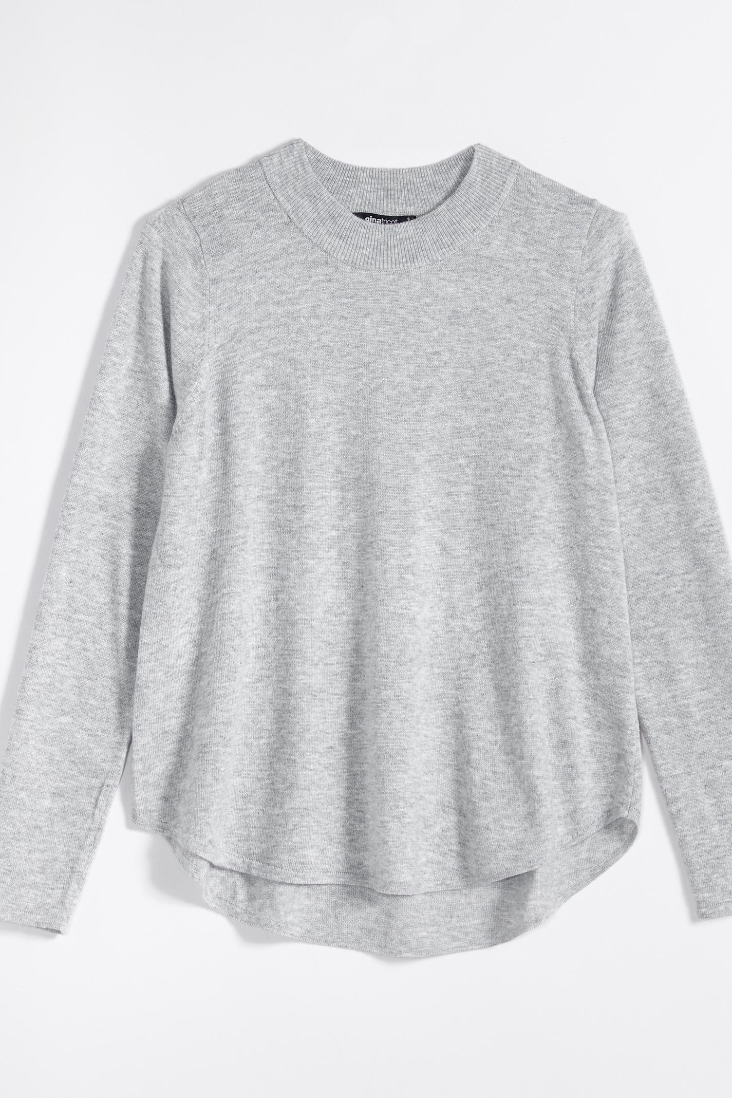 knitted sweaters love knitted sweater grey; love knitted sweater grey ... khsrffl