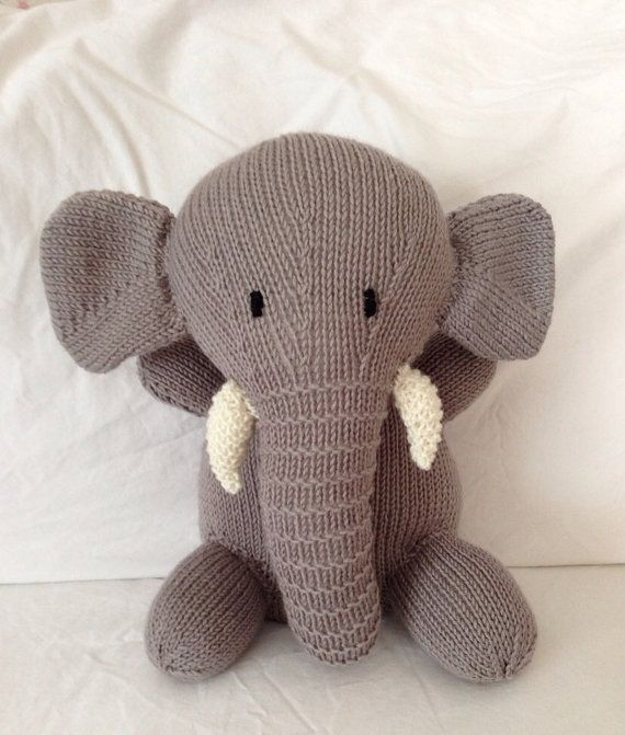 knitted toys hand knitted toy soft toy plush toy stuffed toy cuddly toy knitted animal xaygwno