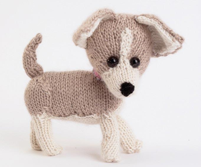 Knitted Toys knitted toys - knitting, crochet, dıy, craft, free patterns - knitting,  crochet, jmwgarp