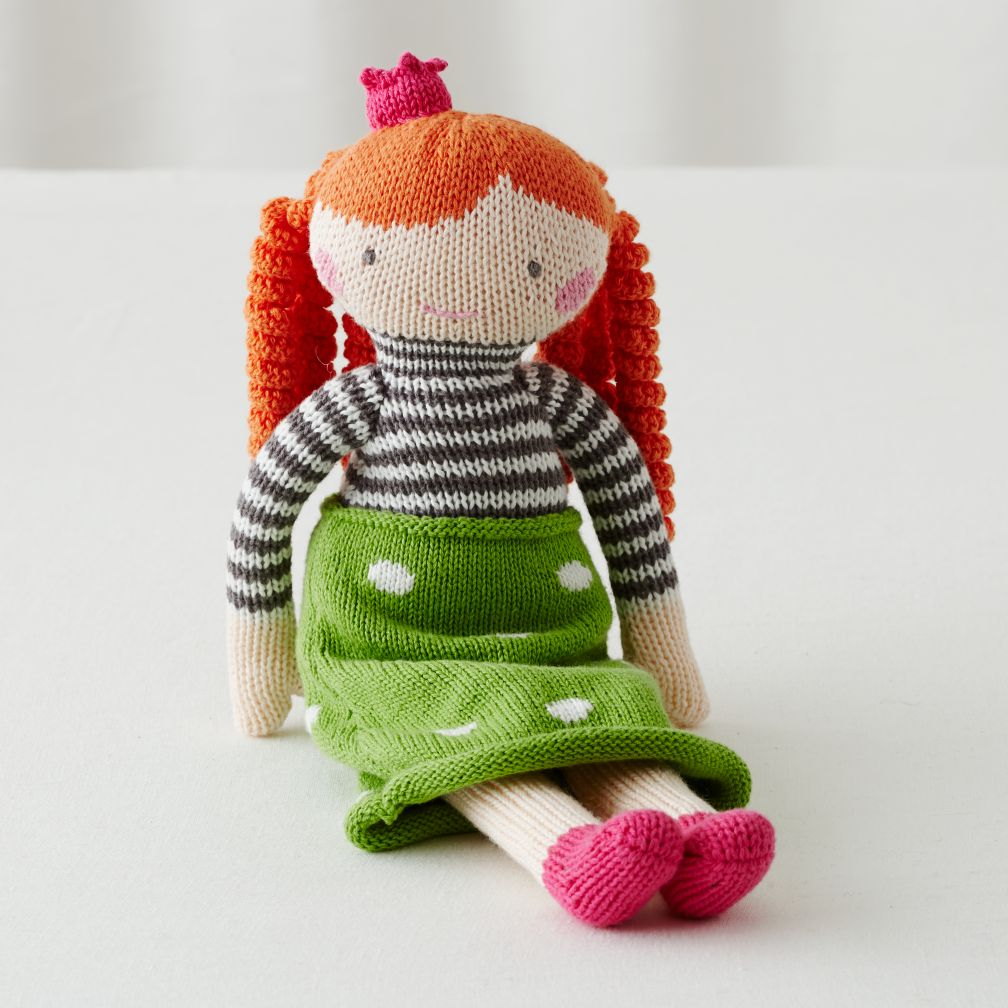 Knitted Toys the 14 evduqrc