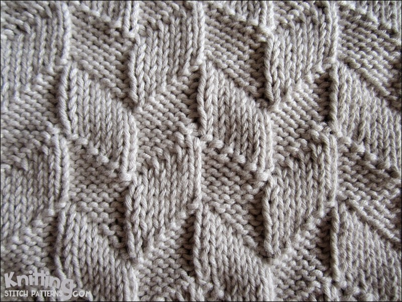 Knitting Designs cool-knitting-designs-and-patterns-this-easy-design- pydhjop