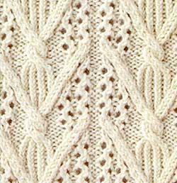 Knitting Designs knitting designs - 7 hghwoys