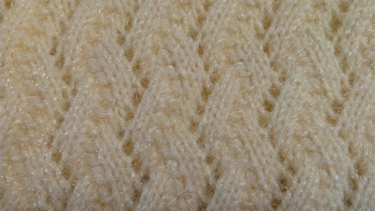 Knitting Designs knitting pattern for cardigan   scarf - youtube mkztlxl