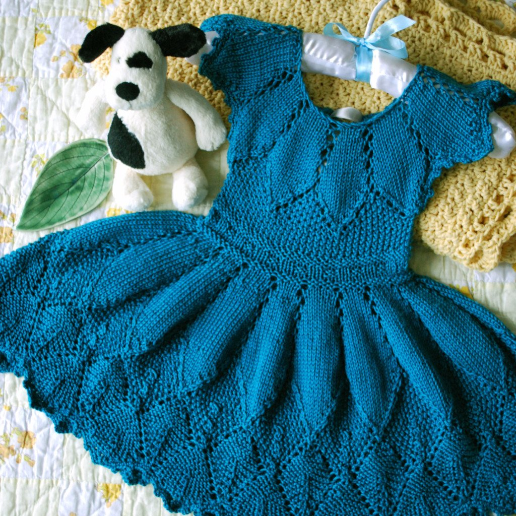 More About Knitting: Knitting Designs