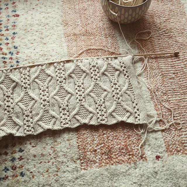 Knitting Designs new design of knitting patterns re- knitting in the tasmanian merino . # trjgxvw