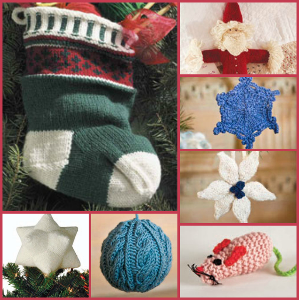 Knitting Gifts knitting gifts holiday patterns and skein knitting qfdtjjv