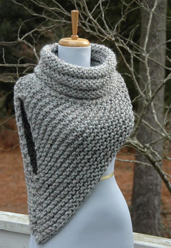 New Ideas For Knitting