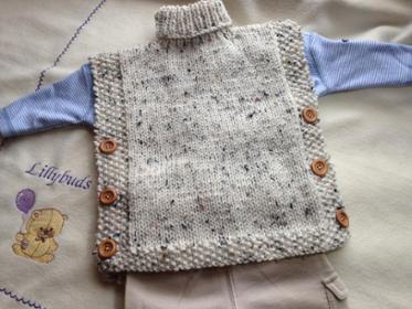 Knitting Ideas pattern download gowttew