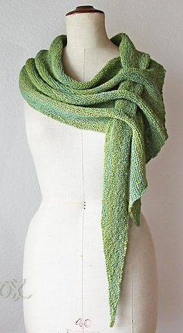 Knitting Ideas self-fastening scarves and shawls knitting patterns   in the loop knitting mnhboel