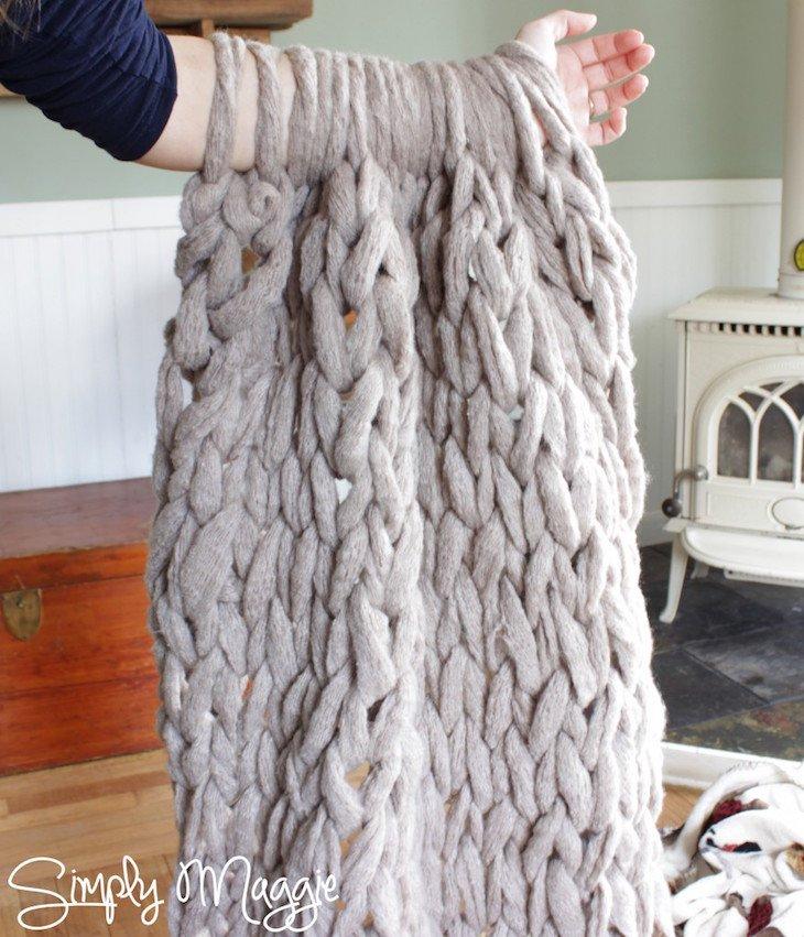Knitting Ideas top 10 fantastic arm knitting ideas ugizwmd