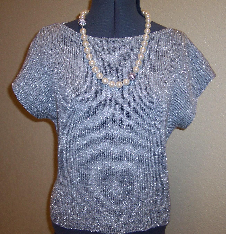 knitting machine patterns holiday sweater dnxdgzb