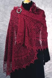 knitting machine patterns knitting-machine-patterns-1 jrrllqa