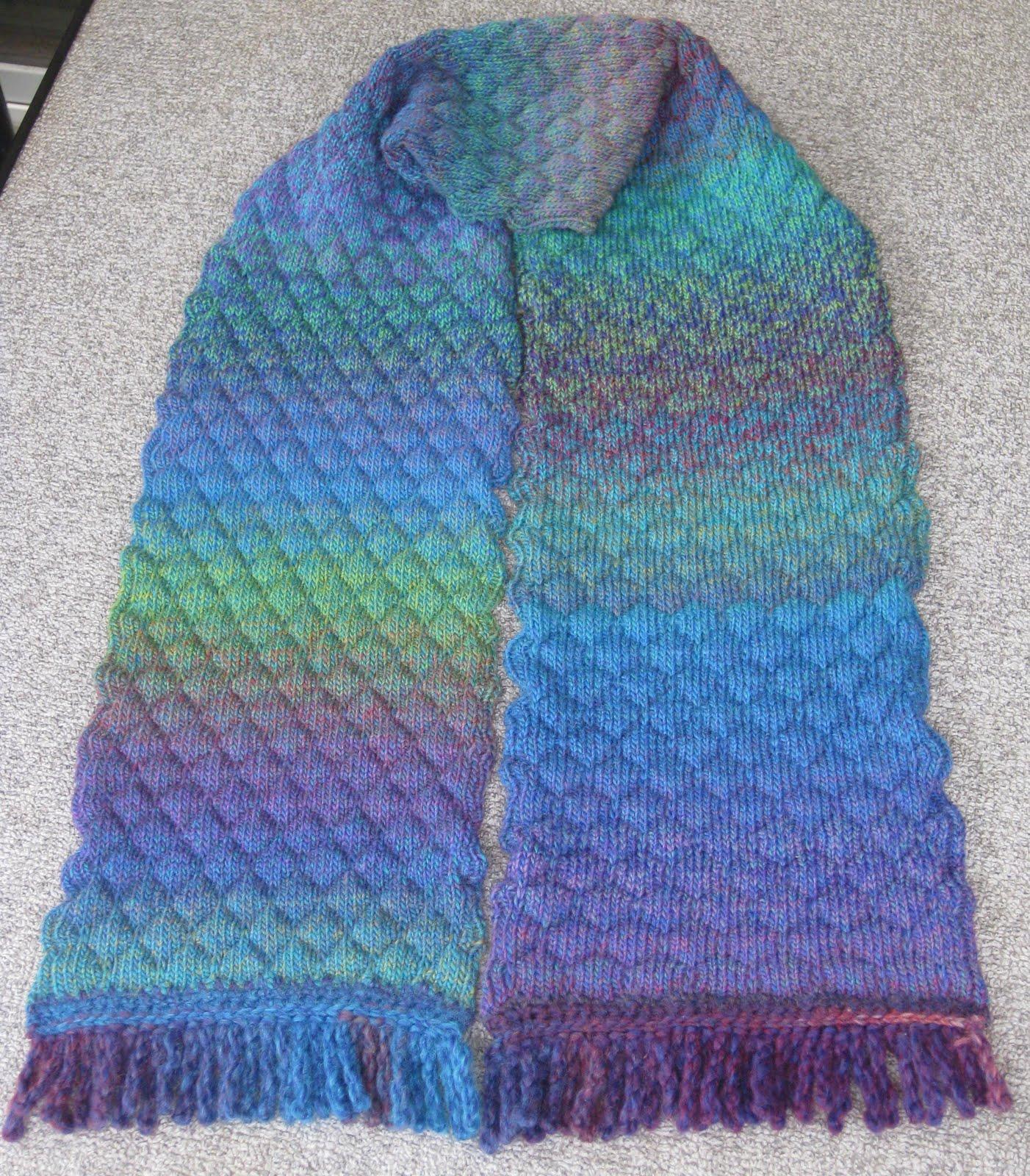 knitting machine patterns machine knitting fun iyhqrkl