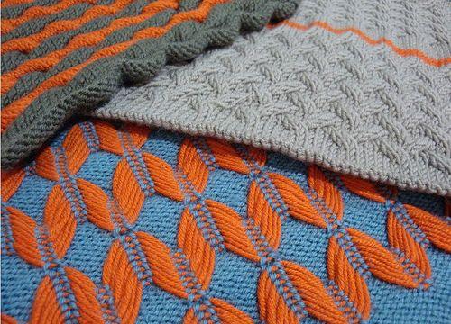 knitting machine patterns machine knitting workshop- hand manipulated techniques ppvronx