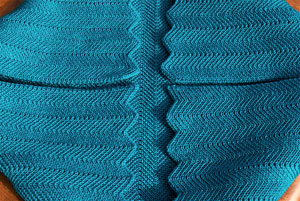 knitting machine patterns passap full fisherman scalloped baby blanket knitting pattern yllpbmj
