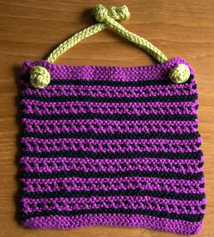 knitting patterns for beginners baby bib knitting pattern roecqll