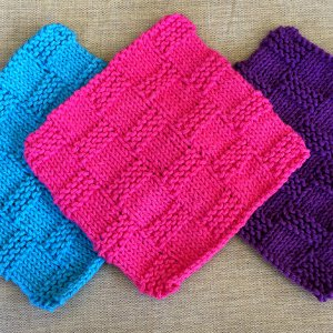 knitting patterns for beginners get this pattern ufrhuwc