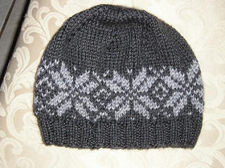 knitting patterns for hats by kynthos ckeemjq